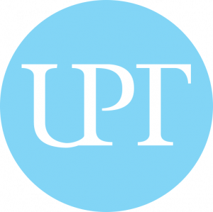UPT Elearn 2021/2022